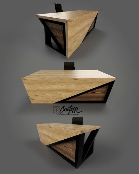 The website is ALMOST done..... In the meantime enjoy this beautiful custom desk! IRcustom.com