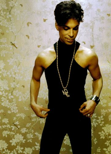 Prince tribute, Prince pictures, Prince rogers nelson