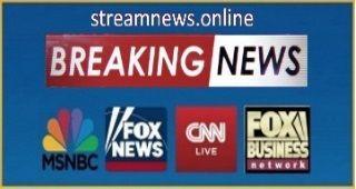 Fox News Live Stream Free Fox News Live World News Today Fox