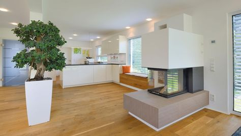 Haus Ingelfinger Bau Pinterest - lösungen für kleine küchen
