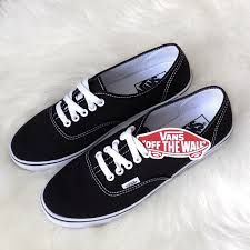 vans shoes pictures tumblr