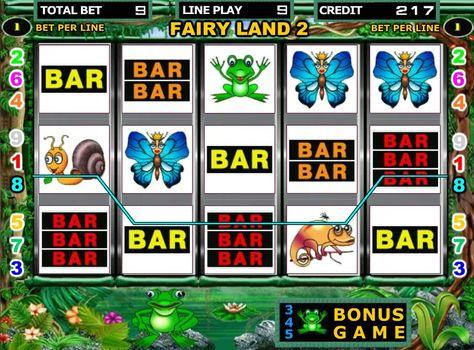 копеечные казино онлайн