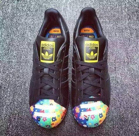 Adidas Fußballschuhe Adidas Schuhe Deutschland  Adidas Jeremy Scott Letters GoldHerrenSchuhGröße Einzelhandelsgeschäfte