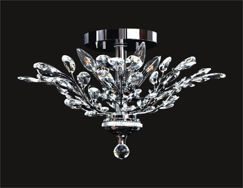 Close To Ceiling Light Lovely Chandeliers For Low Ceilings Go