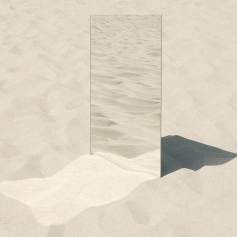 Sand & Such – A magazine dedicated to sleep.