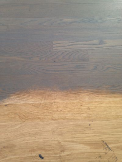 Rubio Monocoat Eco Options Hardwood Rubio Monocoat Hardwood Floors Natural Wood Finish
