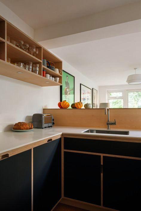Home Styles Kitchen Island | Diseño muebles de cocina ...