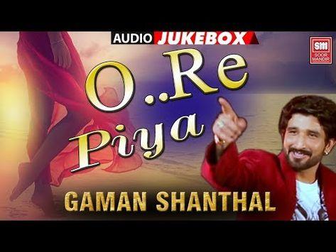 Piya O Re Piya Song Lyrics Free Download Pdf Hindi English Listen Mp3 Watch Video Tere Naal Love Ho Gaya Koi Kami Si In 2020 Romantic Songs Video Saddest Songs Songs