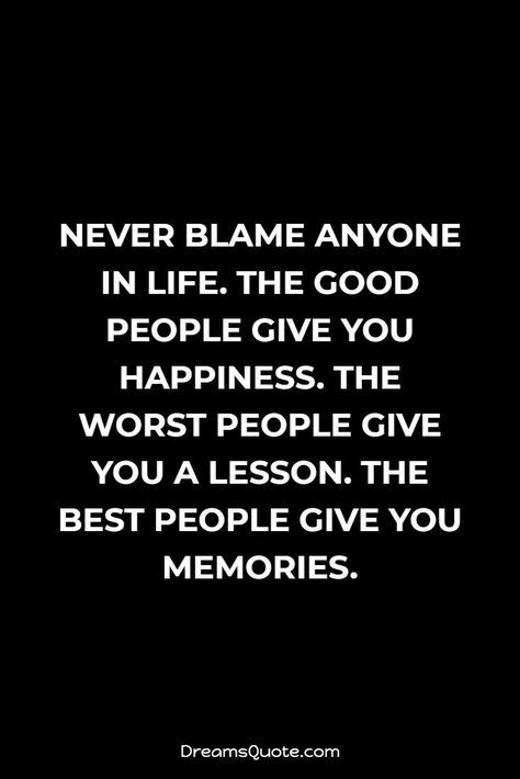 Super Quotes About Moving On From The Past Life Lessons Remember This 64 Ideas Lesson Quotes Life Lesson Quotes Positive Quotes