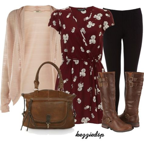 """Untitled #1512"" by kezziedsp on Polyvore"