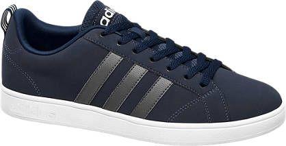 239 90 Adidas Sneakers Sneakers Adidas