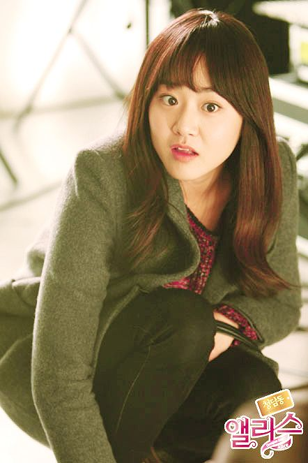 101 Best Worst Asian Drama Female Leads Images On Pinterest