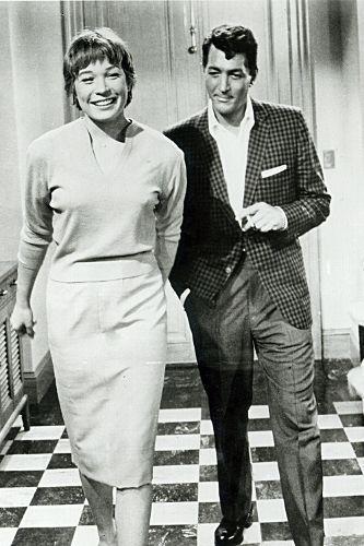 dean martin movie photos | Dean Martin | Biography, Movie Highlights and Photos…