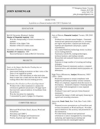 Resume Template Work Related Pinterest Job Search, Interview   Young  Professional Resume  Young Professional Resume