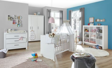 Paidi Wickelaufsatz Fiona Wickelaufsatz Baby Mobel Und