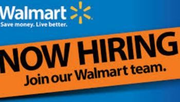 Walmart Job Application Online Process Www Careers Walmart Com