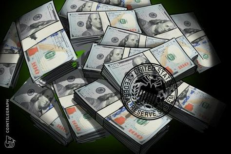 as trump talks trillions binance ceo predicts 2t bitcoin market cap in 2020 price md&a accounting