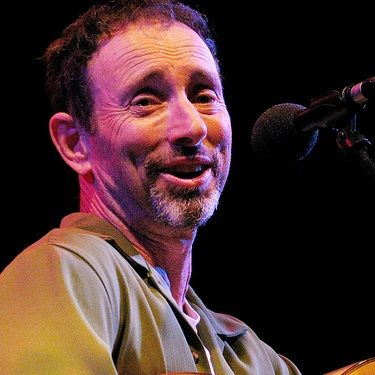 The Mad Music Asylum The Modern Lovers Jonathan Richman Music Trivia