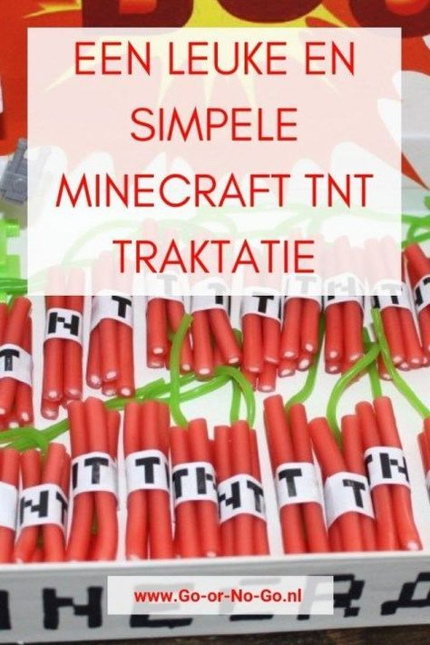 How to: A super nice and simple Minecraft process - A nice and nice Minecraft process,  #Mine...