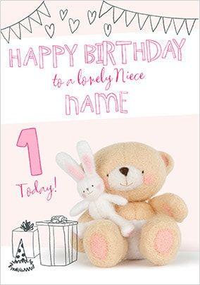 All Birthday Cards Funky Pigeon Send Birthday Card Birthday Cards Unique Birthday Cards