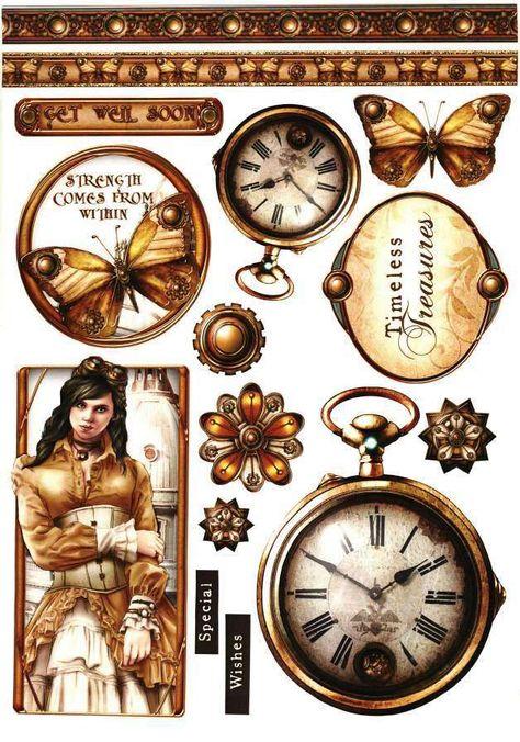 Debbi moore Designs