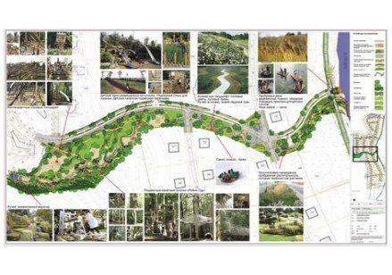 57 Ideas Landscaping Park Design For 2019 Landscaping Peyzaj Tasarimi Peyzaj Tasarimlari Mimari Sunum
