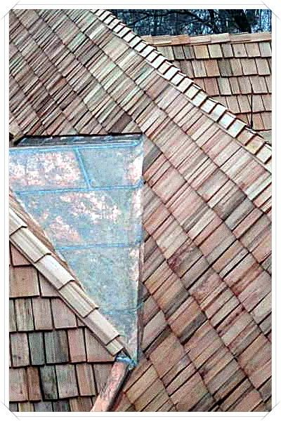 Excellent Tips On Handling Your Roof In 2020 Roofing Architectural Shingles Roof