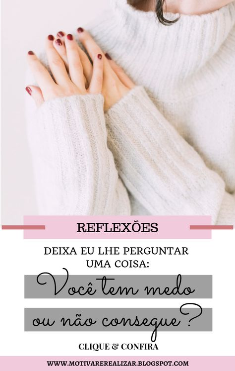List Of Pinterest Frasescurtas Tumblr Pictures Pinterest
