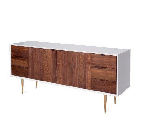 Most Popular Living Room Cabinets Ireland One And Only Shopyhomes Com Furniture Rustic Furniture Modern Furniture