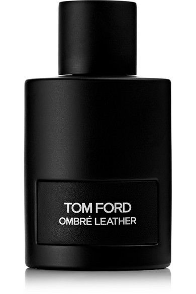 Tom Ford Beauty Ombre Leather Eau De Parfum 100ml Colorless
