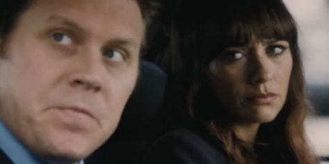 """Deadline's The Contenders Emmys Video: 'Angie Tribeca' EP & Cast On """"Surreal"""" TBS Comedy"""