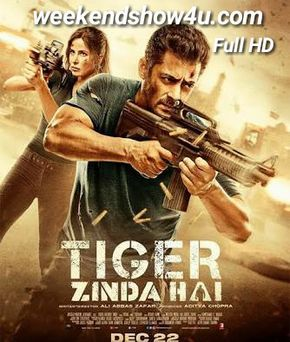 Pin by Haji khan said on Devendra   Full movies online free, Free hd movies  online, Full movies download