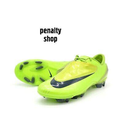 Aplicando depositar los  Details about Nike Mercurial Vapor IV FG 317727-301 Cristiano Ronaldo CR7  RARE Limited Edition (With images) | Sport shoes, Cristiano ronaldo cr7,  Cristiano ronaldo