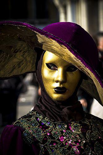 Carnevale Venezia 2014 martedi grasso-46 | Flickr - Photo Sharing!