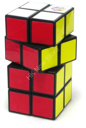 Comment Faire Un Rubik's Cube 2x2 : comment, faire, rubik's, Idées, Rubik, Rubik's, Cube,, Cubes,, Rubis