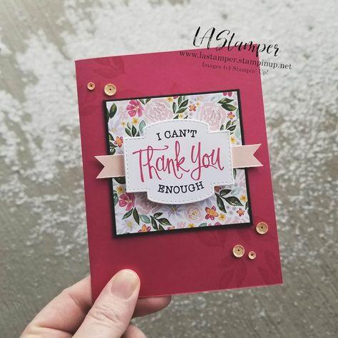 Stanzschablone Sack Geld Hochzeit Weihnachten Geburtstag Album Karte Einladung