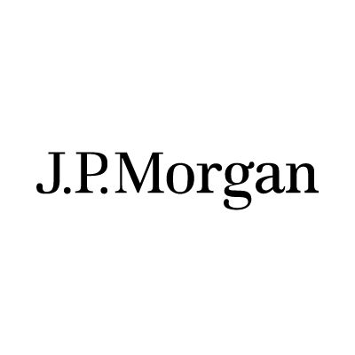 Global Focus Partner JPMorgan  Our Corporate Partners