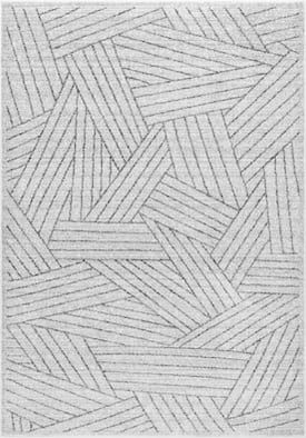 76 Best Modern Textures Images Rugs On Carpet Textured Carpet