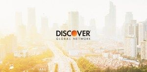 Sign In Your Discover Network Online Account Global Organization