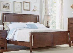 Sumatra Bedroom Set King Bedroom Sets Modern Bedroom Storage Bed Furniture