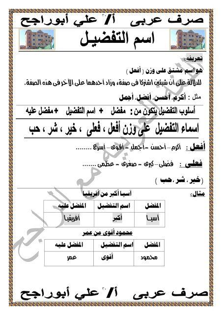 صور تعليمية همزة الوصل والقطع Khaledmakboolh Love Quotes For Him Learning Arabic Teaching