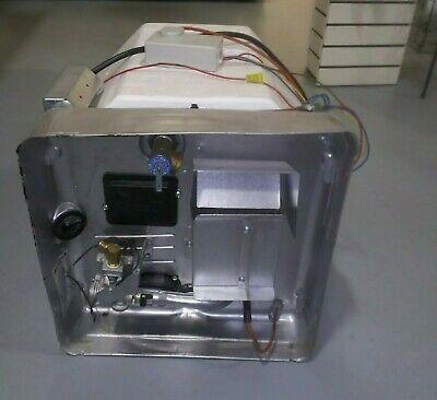 Sponsored Ebay Suburban Propane Lp Gas Direct Spark Electric Water Heater 10 Gallon Rv Sw10de In 2020 Electric Water Heater Water Heater Rv Water Heater