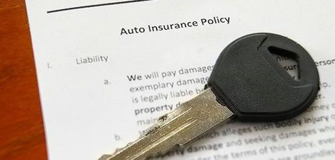 If you wish to trim your seek for the perfect auto insurance coverage with reasonably priced charge... - #affordable #Auto #Insurance #rate #search #trim