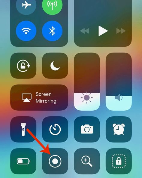 If You Have An iPhone, You Need To Know These 11 Brilliant Tricks!