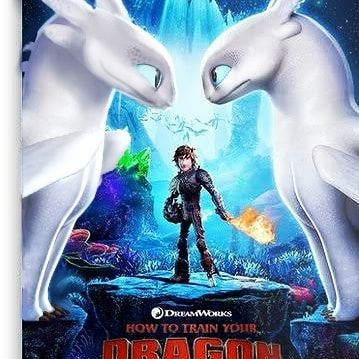 Light Fury Male Buscar Con Google How To Train Your Dragon How Train Your Dragon Animated Movies