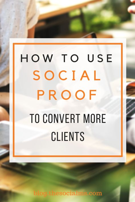How Can Clients-Convert-Clients Marketing Boost Conversions?