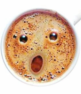 Easy Time Coffee Shop Menu Per Coffee Shops Near Me Open Today Save Break Timer Software Minus Coffee Bean Ocean Park Coffee Art Coffee Recipes Coffee Addict