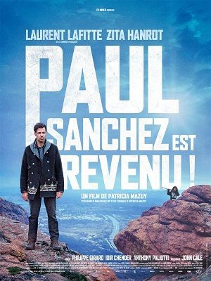 Epingle Sur French Film