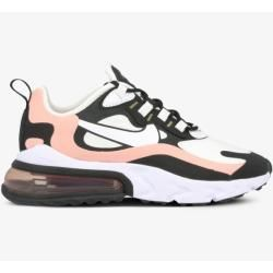 Nike Damen Schuhe Wmns Nike Air Max Graviton, Größe 42 ½ In ...