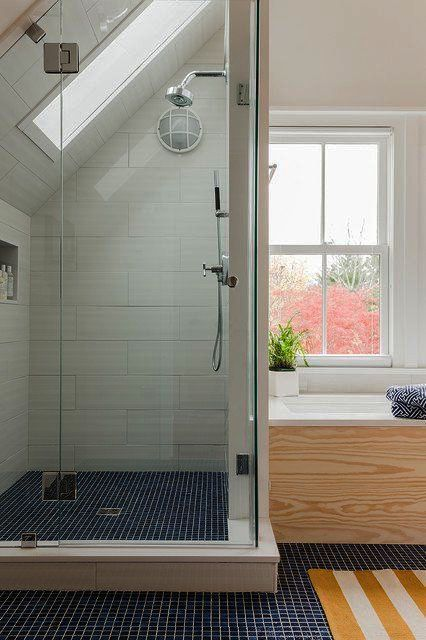 Bathroom Ideas Bloxburg   Bathroom Design